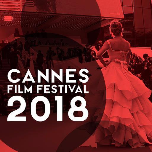 incepe-festivalul-de-film-de-la-cannes-2018